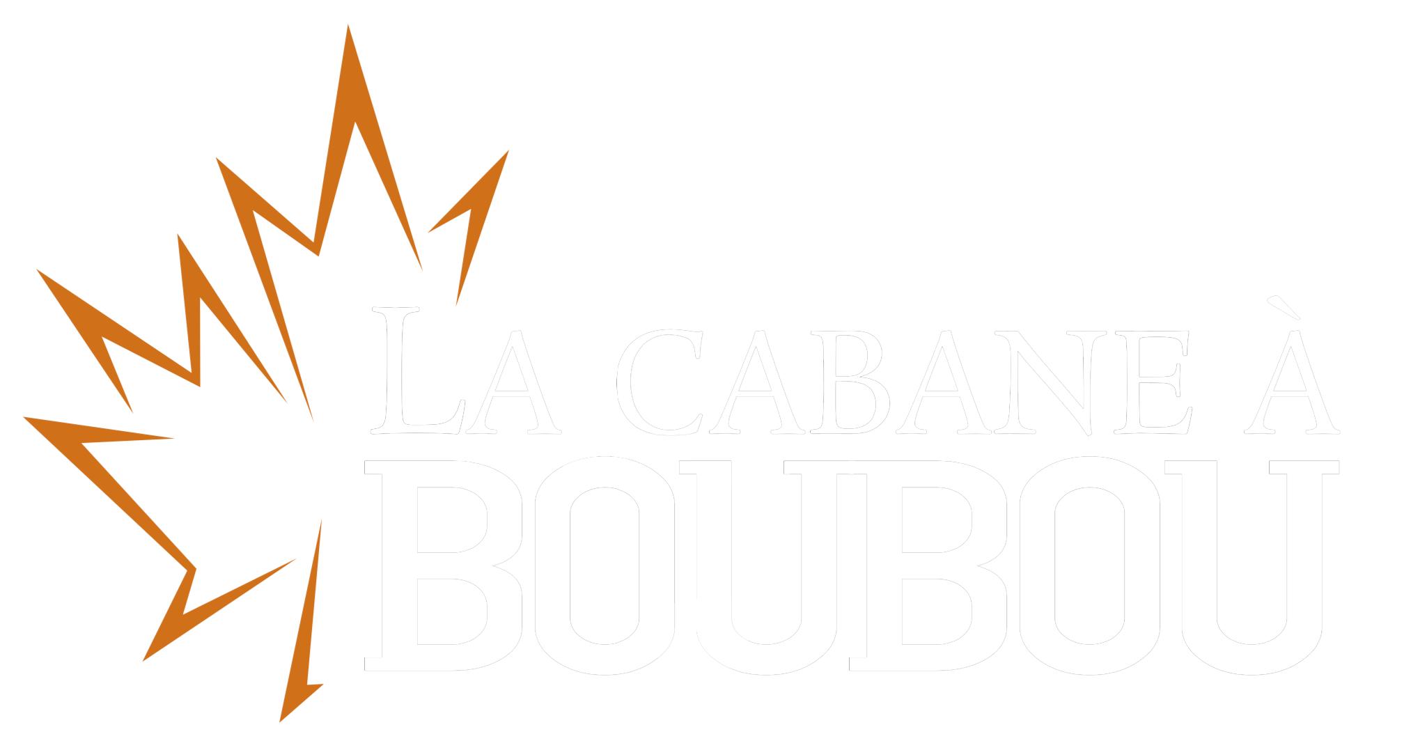 La Cabane à Boubou